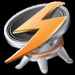 Winamp-Pro
